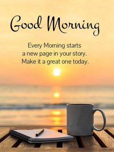Good Morning Msg, Good Morning Roses, Good Morning Image Quotes, Good Morning Inspirational Quotes, Good Morning Coffee, Good Morning Picture, Good Morning Messages, Good Morning Greetings, Good Night Friends Images
