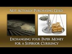 Karatbars is NOT an investment company! Karatbars is not about buying gold and hoping the price goes up! Find out what it's REALLY about in this short video. Gold Exchange, Creating Wealth, Plastic Card, Gold Bullion, Savings Plan, Money Saving Tips, How To Make Money, Investing, This Or That Questions