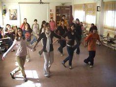 Danza barroca de Lully Music Classroom, Classroom Activities, Teaching Music, Music Lessons, Music Education, Music Stuff, Musicals, Teacher, Ted