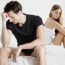 parejasparejasparejas: Rupturas de parejas 2:  No quiero cometer los mism...