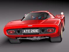 https://i.pinimg.com/236x/7c/9c/1f/7c9c1fd2668dc84af0175cb704b25ec4--grand-prix-race-cars.jpg