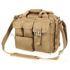 31.83$ Watch now - https://alitems.com/g/1e8d114494b01f4c715516525dc3e8/?i=5&ulp=https%3A%2F%2Fwww.aliexpress.com%2Fitem%2FMilitary-Army-Hunting-Tactical-Laptop-Bags-Outdoor-Waterproof-Nylon-Wear-resisting-Shoulder-Bag-Men-s-Leisure%2F32769683902.html - Military Army Hunting Tactical Laptop Bags Outdoor Waterproof Nylon Wear-resisting Shoulder Bag Men's Leisure Messenger Bag 31.83$