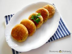 Baby Food Recipes, Peach, Fruit, Raffaello, Recipes For Baby Food, Peaches