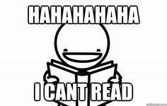 asdf memes - Google Search Asdf, Peace, Math Equations, Reading, Memes, Google Search, Meme, Reading Books, Sobriety