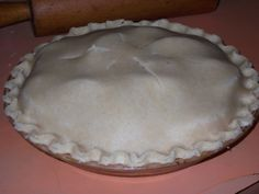 Low carb pie crust: 1 ¾ C almond flour 1/2 C coconut flour 3/4 C crisco 1 gentle shake of salt 5 Tbsp COLD water