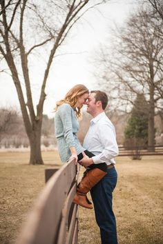 engagement picture ideas - Google Search