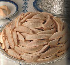 جروب المطبخ المغربي -المخبزة المغربية -