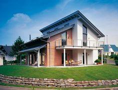Haus 676.2 - SchwörerHaus Bad Vilbel