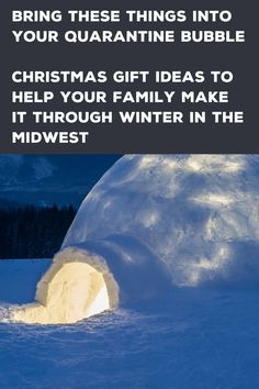60+ Quarantine Bubble Christmas Gift Ideas to Help Your Family Make it Through January, February & March in Michigan & the Midwest - grkids.com Bubble Christmas, Small Christmas Gifts, Christmas Mom, Your Family, Family Gifts, Make It Through, Michigan, February, Bubbles