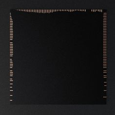 Steven Vandenplas . life as a silicon chip