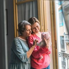 Couple Photos, Couples, Home, Photo Reference, Newborns, Bebe, Couple Shots, Couple Photography, Couple