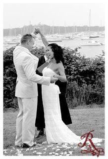 Block Island Wedding at the Sullivan House | NY photographer Rose Schaller Photo