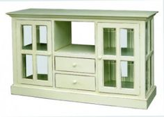 $1400 kitchen island - - room divider - - made from windows? Bookshelf Headboard, Bookshelves, Kitchen Island Room Divider, Cape Cod Kitchen, Closet Island, House Rooms, China Cabinet, Home Kitchens, Household