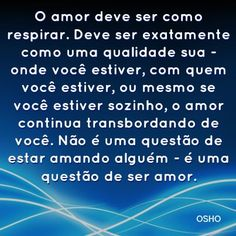 """Osho, em """"The Book Of Woman"""""""