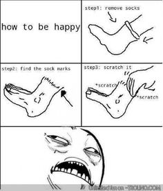 bahaha I thought I was the only crazy person who did this lol!!!!