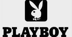 """Първите горещи звезди на """"PlayBoy"""" направиха нова фотосесия 60 години по-късно (Снимки 18+) - https://novinite.eu/parvite-goreshti-zvezdi-na-playboy-napraviha-nova-fotosesiya-60-godini-po-kasno-snimki-18/"""