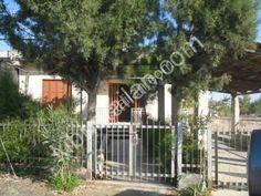 Lefkoşa Balıkesir satılık müstakil ev (213000 tl)