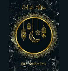 Eid al adha marble template vector Eid Ul Adha Mubarak Greetings, Eid Mubarak Banner, Eid Mubarak Vector, Eid Mubarak Images, Eid Mubarak Greeting Cards, Eid Background, Eid Mubarak Background, Celebration Background, Eid Moon