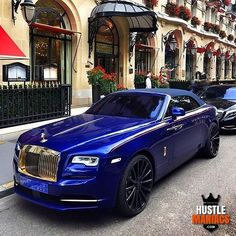 Rolls-Royce - ℛℰ℘i ℕnℰD by Averson Automotive Group LLC Audi, Porsche, Bmw, Luxury Boat, Best Luxury Cars, Voiture Rolls Royce, Rolls Royce Dawn, Bentley Rolls Royce, Rolls Royce Motor Cars