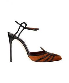 3e949e2cd04b Sandales, Accessoires, Chaussures Femmes, Chaussures À Talons, Bottes De  Chaussures, Talons