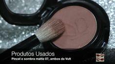 Sombra Vult 07