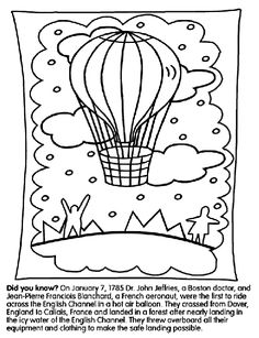 Gem Stones Coloring Page crayolacom Science in 4th grade 3rd