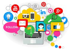 SOCIAL CONTENT MANAGEMENT FOR SMALL BUSINESS