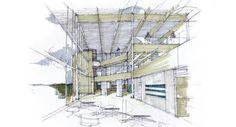 http://www.ads.org.uk/sust/case-studies/hillcrest-housing-association-headquarters#