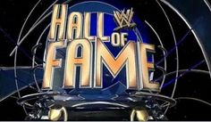 Japanese wrestling legend and 6-time IWGP HEavyweight Champion Tatsumi Fujinami has been announced for the WWE Hall of Fame class of 2015.