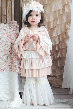 One Good Thread - Dollcake Oh So Girly | Lounge Around Mini Dress, $48.00 (http://www.onegoodthread.com/dollcake-oh-so-girly-lounge-around-mini-dress/)