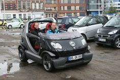 Technical Documentation, Smart Fortwo, Smart Car, Antwerp, Fun To Be One, Belgium, Baby Strollers, In This Moment, Times