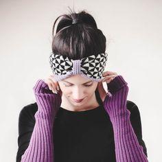 https://www.etsy.com/listing/498975265/merino-wool-headband-winter-headband?ref=shop_home_active_3
