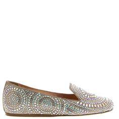 Luxury Ballerinas and Designer Ballerinas online sale by Mercedeh Shoes : 0166 ROSET STR