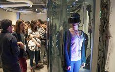 The VR Date, vuelve el evento de Realidad Virtual - The App Date