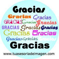 No olvides dar gracias por TODO.  Do not forget to say Thanks for everything!