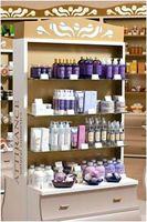 Attirance einer der bekanntesten Hersteller natürlicher Kosmetikprodukte, ist mit seinem Konzept mittlerweile schon in 43 verschiedenen Ländern erfolgreich. Lernen Sie das Erfolgskonzept jetzt kennen: