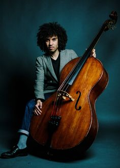 James Oesi – homegrown and esteemed – Hannie Hefer Promotions Double Bass, Concert Hall, Recital, Parisian, Musicals, The Past, Tours, Concert, Musical Theatre