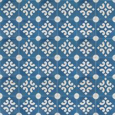 Reproduction Tile   Jatana Interiors