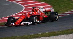 F1   La guida completa alla stagione 2017: calendario, novità e favoriti