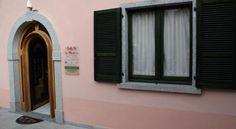 B&B L Acero - #BedandBreakfasts - $75 - #Hotels #Italy #Casto http://www.justigo.in/hotels/italy/casto/b-amp-b-l-39-acero_140908.html