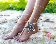 Black Lace up scalzo sandalo stile gladiatore sandali a di barmine