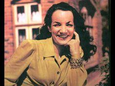 Carmen Miranda 1934