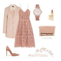 ¡El romanticismo del rosa cuarzo te cautivará! Descubre todos los modelos en nuestro catálogo online #moda #accesorios #trendy #fashion #estilo #rosa #outfitoftheday #look #instafashion