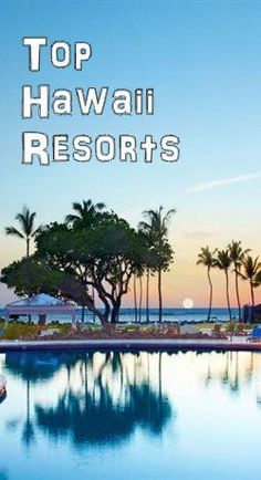 44 best hawaii family resort vacations images all inclusive hawaii rh pinterest com