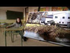 Delta de l'Ebre documentary