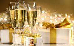 VANESSA - SUPERNATURAL: Feliz 2016 e algumas hipóteses sobre a segunda met...
