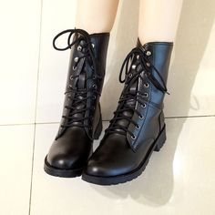 $$$ This is great forWomens Winter Leather Ankle Motorcycle Boots New 2016 Spring Waterproof Boots Shoes Women Botas Femininas Botte FemmeWomens Winter Leather Ankle Motorcycle Boots New 2016 Spring Waterproof Boots Shoes Women Botas Femininas Botte Femmebest recommended for you.Shop the Lowest Pric...Cleck Hot Deals >>> http://id934527160.cloudns.ditchyourip.com/32728098485.html images