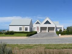 Stilbaai | Harcourts Stilbaai | For all your Property needs in Stilbaai