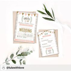 Beautiful! #Repost @lulawithlove Experimenting with another flat lay stock photo just 3 from our sister shop LulaBirdDesigns on Etsy #weddinginvitations #flatlay #olivebranch #eucalyptus #naturalwedding #naturalstyling #myetsy #etsyshop #etsy #etsyseller #cavetsy #tandem #bicycle http://ift.tt/2fOYwZX