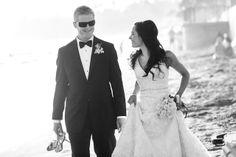 SHANNON LEAHY EVENTS   Santa Barbara Wedding   Destination Wedding Planner   Santa Barbara Four Seasons   Beach Wedding